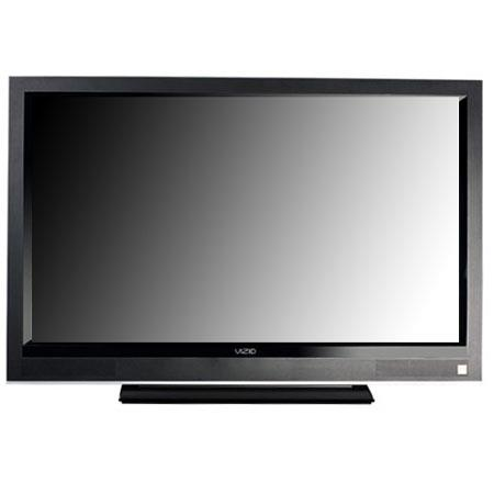 "Vizio VO37LF 37"" 1080P Full High Definition LCD Television, 1300:1/ 6500:1 Contrast Ratio image"