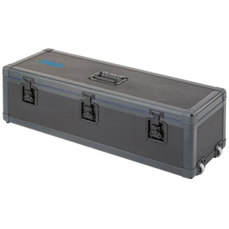 Vinten Hard Transit Case for EFP Tripods