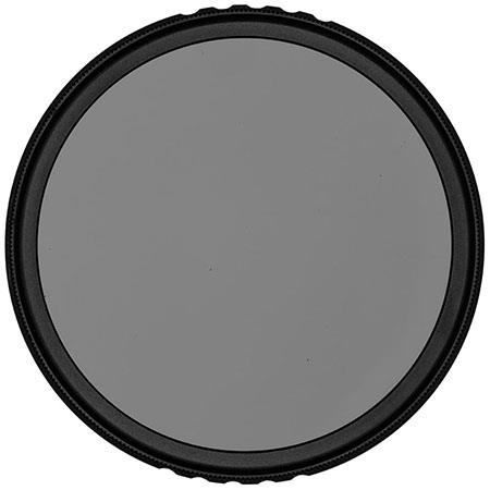 VU Sion 2-Stop Fixed Neutral Density 82mm Filter