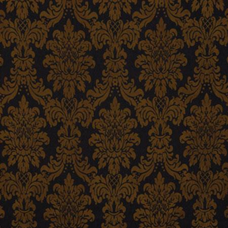 Westcott Modern Vintage, Matte Polyester Background with Thick Velour Embossed Patterns, 9' x 12', Bisbee