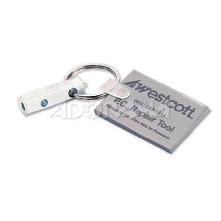 Westcott PC Cord Repair Tool image