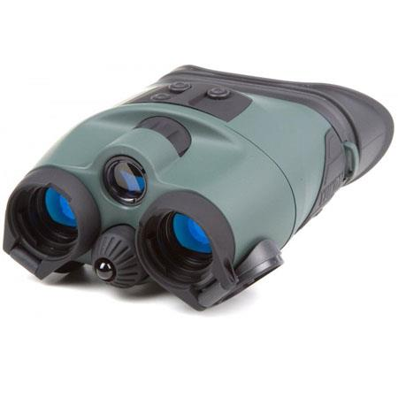 Yukon Viking Pro 2x24mm Night Vision Binocular