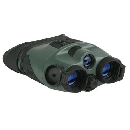 Yukon Viking 2x24mm Night Vision Binocular