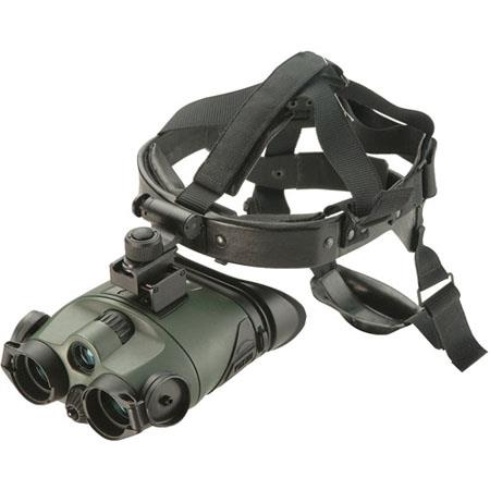 Yukon Tracker (Viking) 1x 24 Night Vision Goggle Binocular Kit