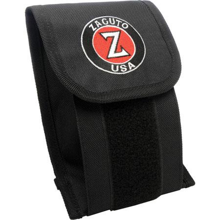 Zacuto Z-BG Z-Finder Case image