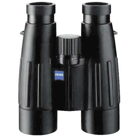 Zeiss 10 x 42 T* FL Victory, Water Proof Abbe-Koenig Roof Prism Binocular with 6.3 Degree Angle of View, U.S.A. image