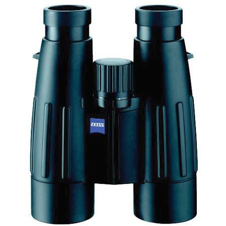 Zeiss 7 x 42 T* FL Victory Series, Water Proof Roof Prism Binocular with 8.6° Angle of View, USA image