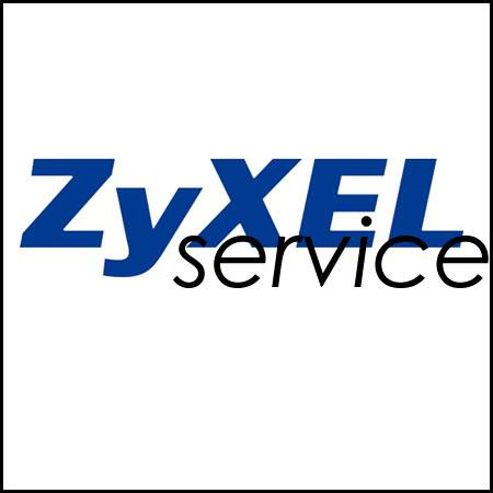 ZyXEL ZyWALL USG1000 iCard Internet Security Gateway with 1 Year Total Security Service Kit