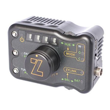 Zylight Remote Control for the Z50 and Z90 LED Lights
