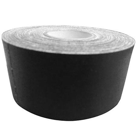 "Permacell Gaffer Tape 25 Yards x 2""- Black image"