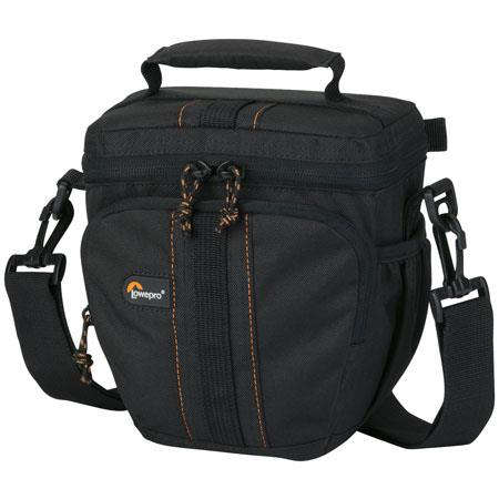 Lowepro Adventura TLZ 25 Top Loading Bag