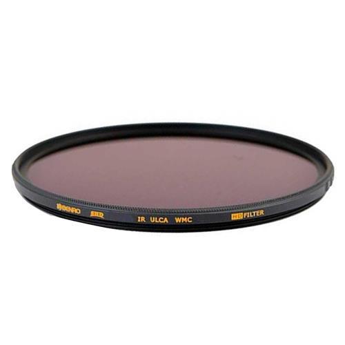 Benro Master SHD ND500 72mm Circular Neutral Density Filter,