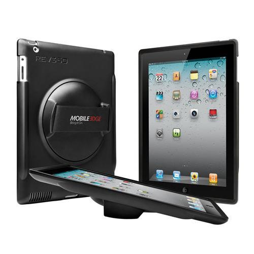 ... Rev 360 Rotating Case Apple iPad 2, 3 4, Smart Cover Version - eBay