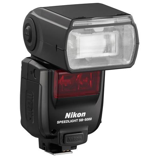 Nikon-SB-5000-AF-Speedlight-4815