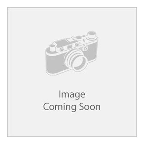 Sekonic L-858D-U Speedmaster Light Meter With 4x AA Batterie
