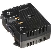 Tandem Twin, Two-position, 60-watt Simultaneous InterActive Battery Charger Product picture - 606