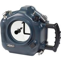 AquaTech CC-14 Underwater Sports Housing for Canon EOS 1D Mark IV - Rated Down to 33 Feet