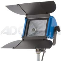 Mini-Flood Quartz Tungsten Flood Light, 1000 Watt, 120-240 VAC Product image - 156