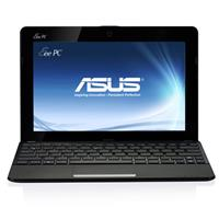 "Asus Eee PC 1011CX-MU27 10.1"" LED Netbook, Dual Core Intel Atom N2600 1.6 GHz, 2GB RAM, 320GB HDD, Intel UMA Graphics, Windows 7 Home Premium"