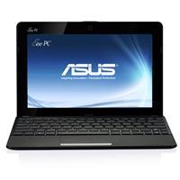 "Asus Eee PC 1011CX-MU27 10.1"" LED Netbook, Dual Core Intel Atom N2600 1.6 GHz, 2GB RAM, 320GB HDD, Intel UMA Graphics, Windows 7 Home Premium"
