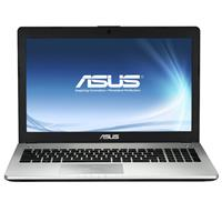 "Asus N56VJ-DH71 15.6"" Notebook Computer, Intel Core i7-3630QM 2.4GHz, 8GB DDR3 RAM, 1TB HDD, Windows 8 Home Premium 64-bit"