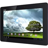 Asus Eee Pad Transformer Prime TF201-B1-GR 10.1 32GB Tablet