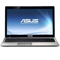 Adorama - Asus X53E-RS32 15.6
