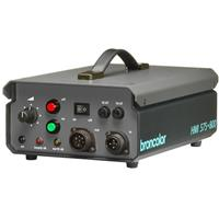 Broncolor HMI 575.800 Electronic Ballast Unit for Daylight Lamp Base
