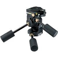 229 Super Pro-Head with Quick Release - Supports 26.5 lbs (#3039) Product image - 254