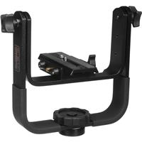 393 Long Lens Monopod Bracket (#3421), Supports 44.09 lbs (20 kg) Product image - 424
