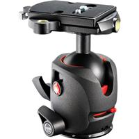 Manfrotto rc4 ballhead