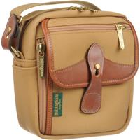 "Stowaway Series ""Pola"", Waist Style All Purpose Pouch, Khaki. Product image - 566"