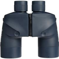 7x50 Marine, Water Proof & Fog Proof Porro Prism Binocular with 7.2 Degree Angle of View, U.S.A. Product image - 759