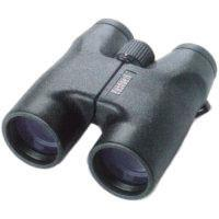Bushnell 7 x 42 Discoverer Standard Series, Water Proof Roof Prism Binocular with 8.0 Degree Angle of View. image