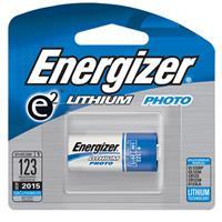 energizer cr 123 3 volt photo