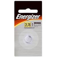 energizer 2l76 3 volt