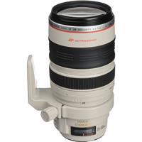 EF 28-300mm f/3.5-5.6L IS USM AutoFocus Wide Angle Telephoto Zoom Lens - USA Product picture - 2