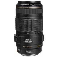 EF 70-300mm f/4-5.6 IS USM Autofocus Telephoto Zoom Lens - USA Product image - 120