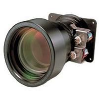 Wide Interchangeable Short Throw Zoom Lens for the LV-7585, LV-7575, LV-7545, LV-7555 & LV-7565  Product image - 18