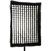 40 Degree Fabric Grid Set for the Medium Sized Soft Boxes. Product image - 196