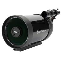 "C5, 5"" (127mm) Schmidt-Cassegrain XLT Spotting Scope Product image - 120"