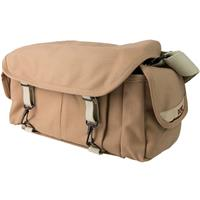 F-2 Original Camera Bag, Canvas, Sand. Product image - 530