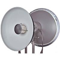 "18"" Soft Light Reflector, White (SR80 / 40SW) Product image - 518"