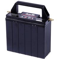 XP-11B Interchangeable Battery for the XP-1100 AC Power Supply Product image - 377