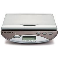DYMO 5LB USB SCALE WITH MANUAL