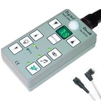 Remote Control Kit with the 3.5 Foot Remote Cable. Product image - 198