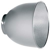 """High Performance 10"""" Reflector (26cm). Product image - 663"""