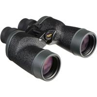 7x50 FMT-SX Polaris, Water Proof Porro Prism Binocular with 7.0 deg. Angle of View, U.S.A. Warranty Product image - 49