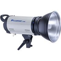 1220M 600 Watt AC/DC Monolight Strobe Product image - 215