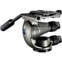G2380 Video Fluid Head w/Quick Release, Supports up to 11 lbs Product picture - 264